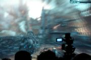 Making of Gears of War 2